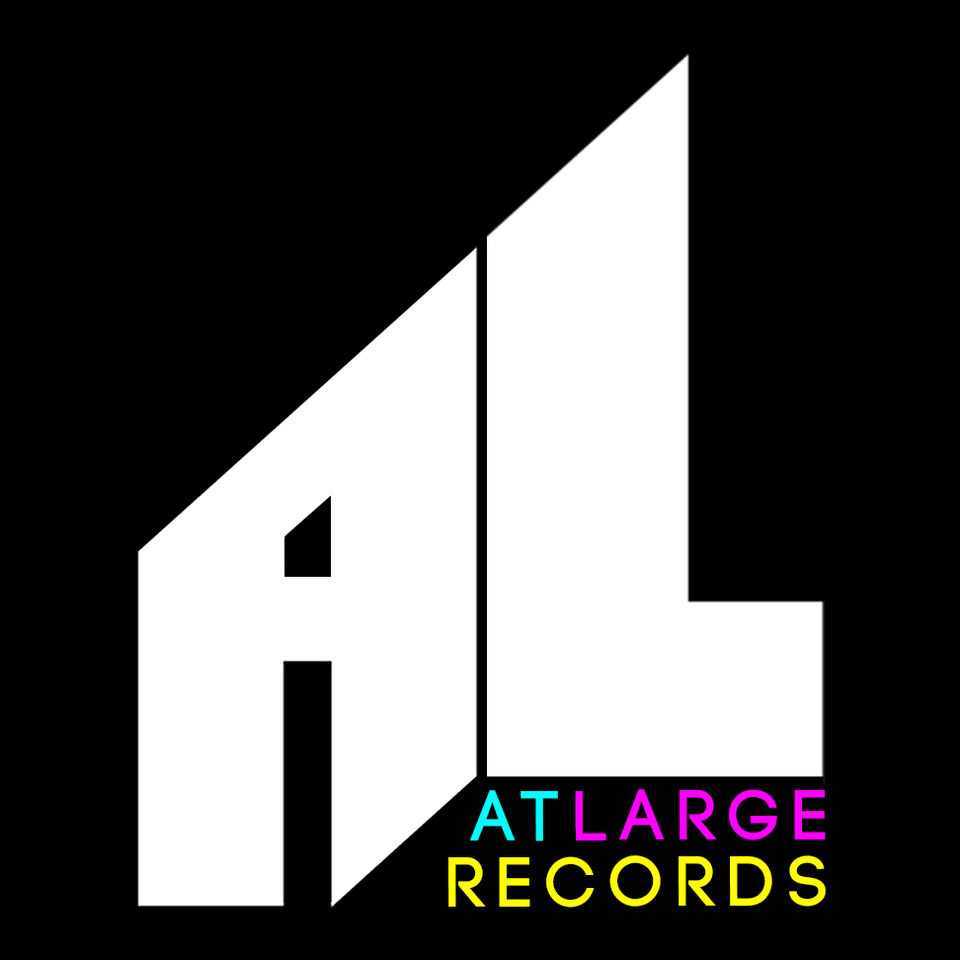 At Large Records